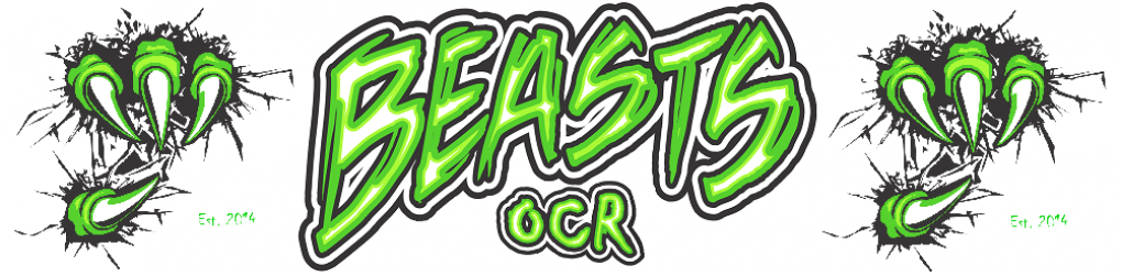 Beasts OCR