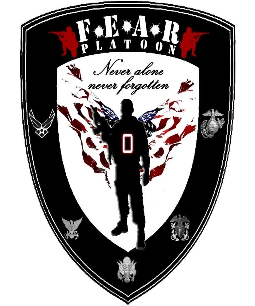 FEAR Platoon